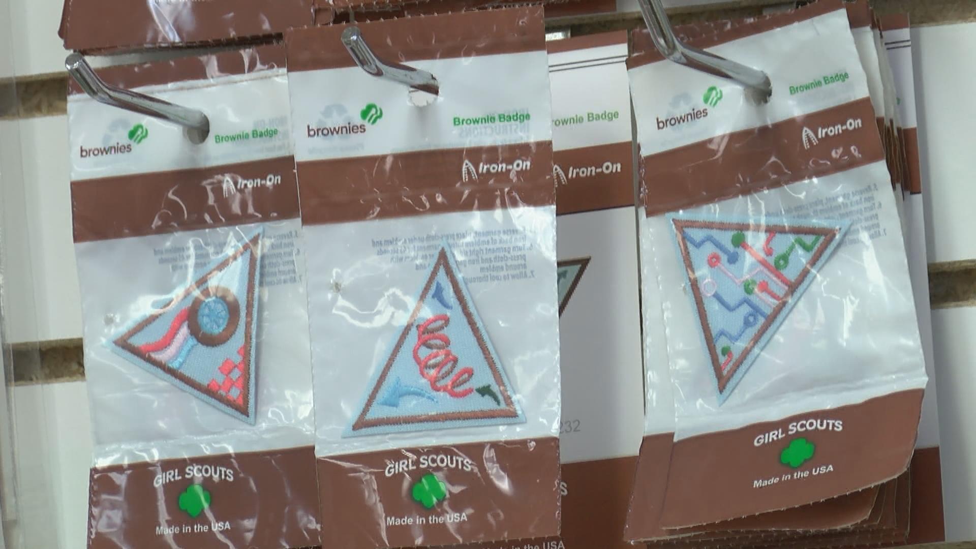 girl scout badges_1533065215122.jpg.jpg