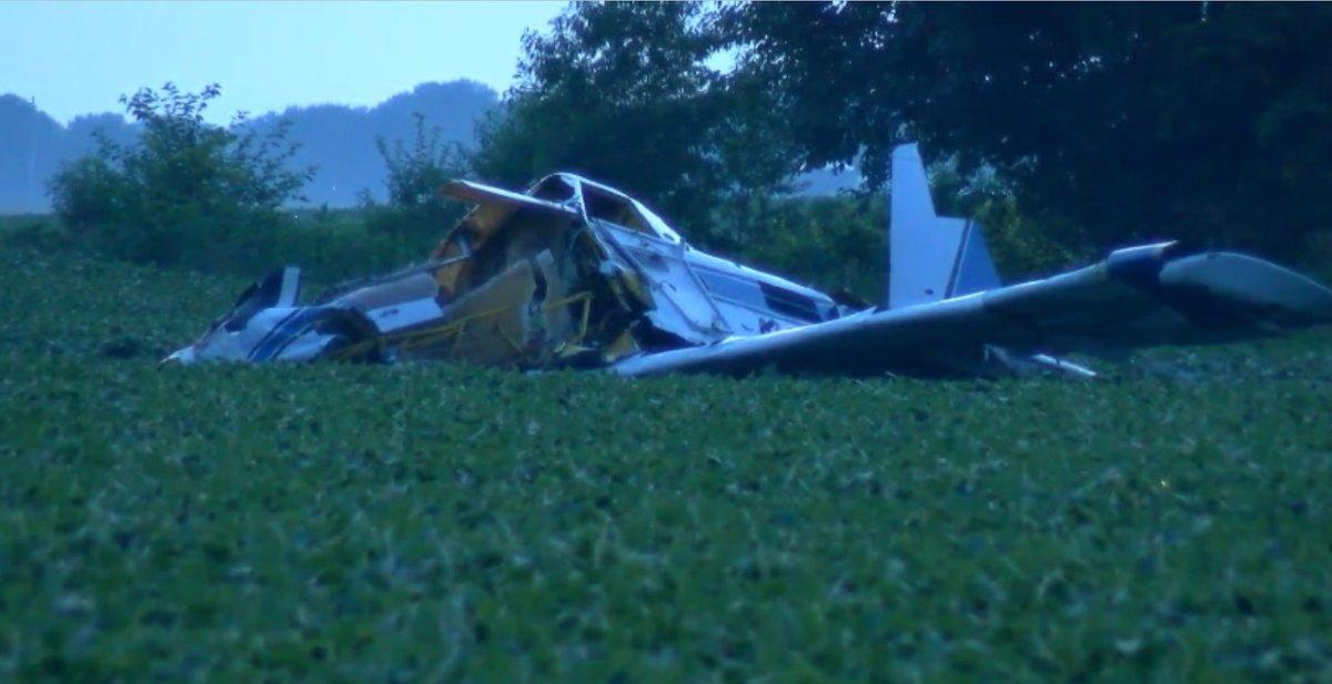 plane crash 2_1531533687062.jpg.jpg