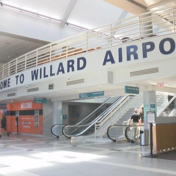willard airport_1531516404866.jpg.jpg