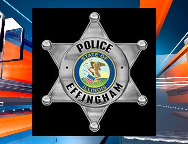 effingham police_1533653278018.jpg.jpg