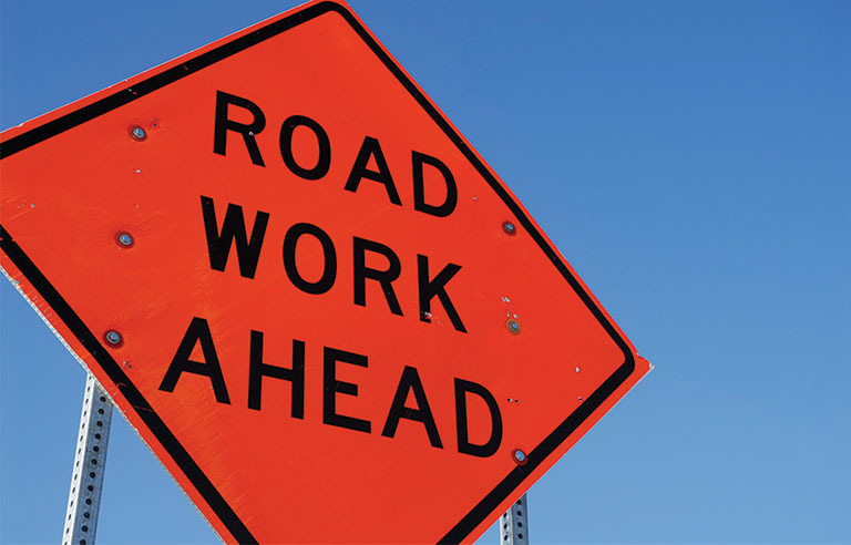 road-work-ahead-sign_1521824562265.jpg