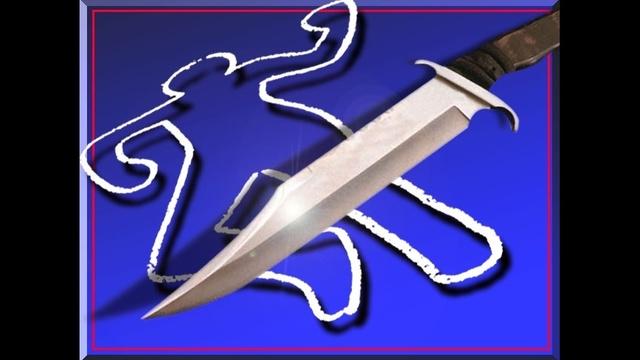 stabbing generic pic_1533896734933.jpg.jpg