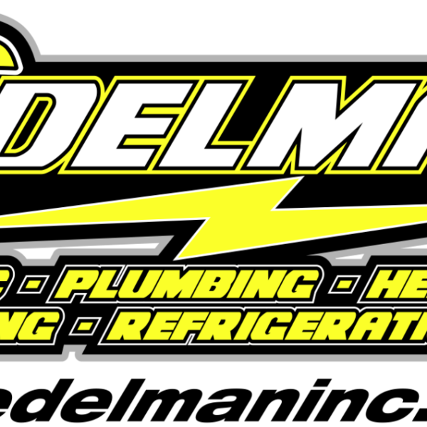 EDELMAN HEATING AND COOLING LOGO 091818_1537552325704.PNG.jpg