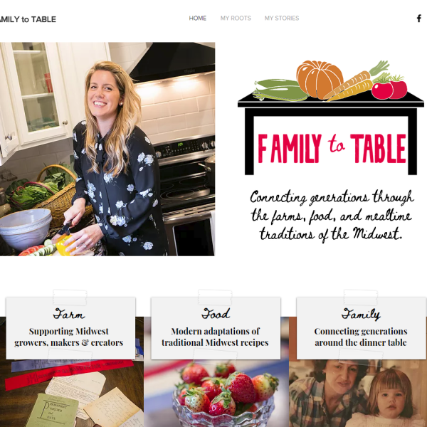 FAMILY TO TABLE WEBSITE_1528918971106.PNG.jpg