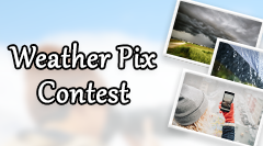 WeatherPix_DontMiss_1538419916605.png