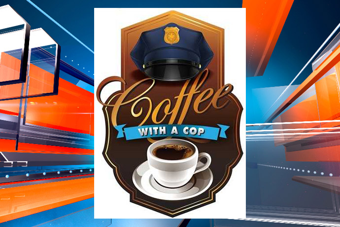coffee with a cop_1538059806670.jpg.jpg