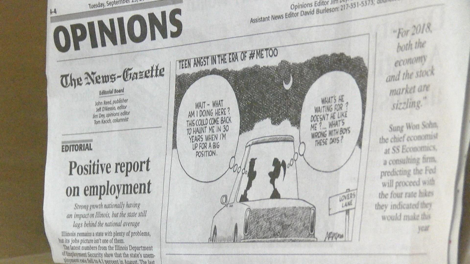 controversial cartoon_1538083358429.jpg.jpg