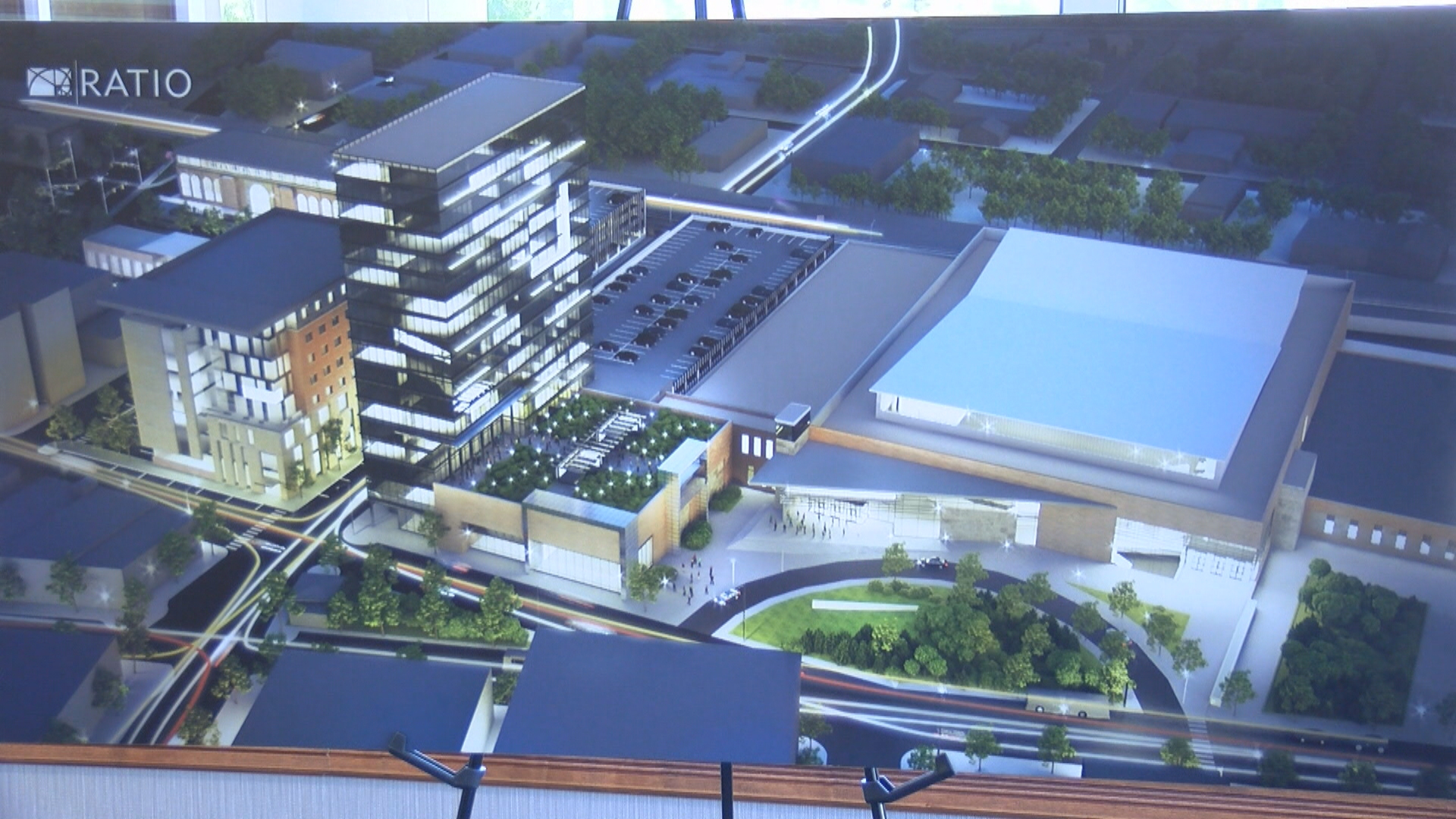 hockey arena proposal_1520548652474.jpg.jpg