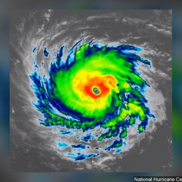 hurricane florence_1536700924897.jpg.jpg