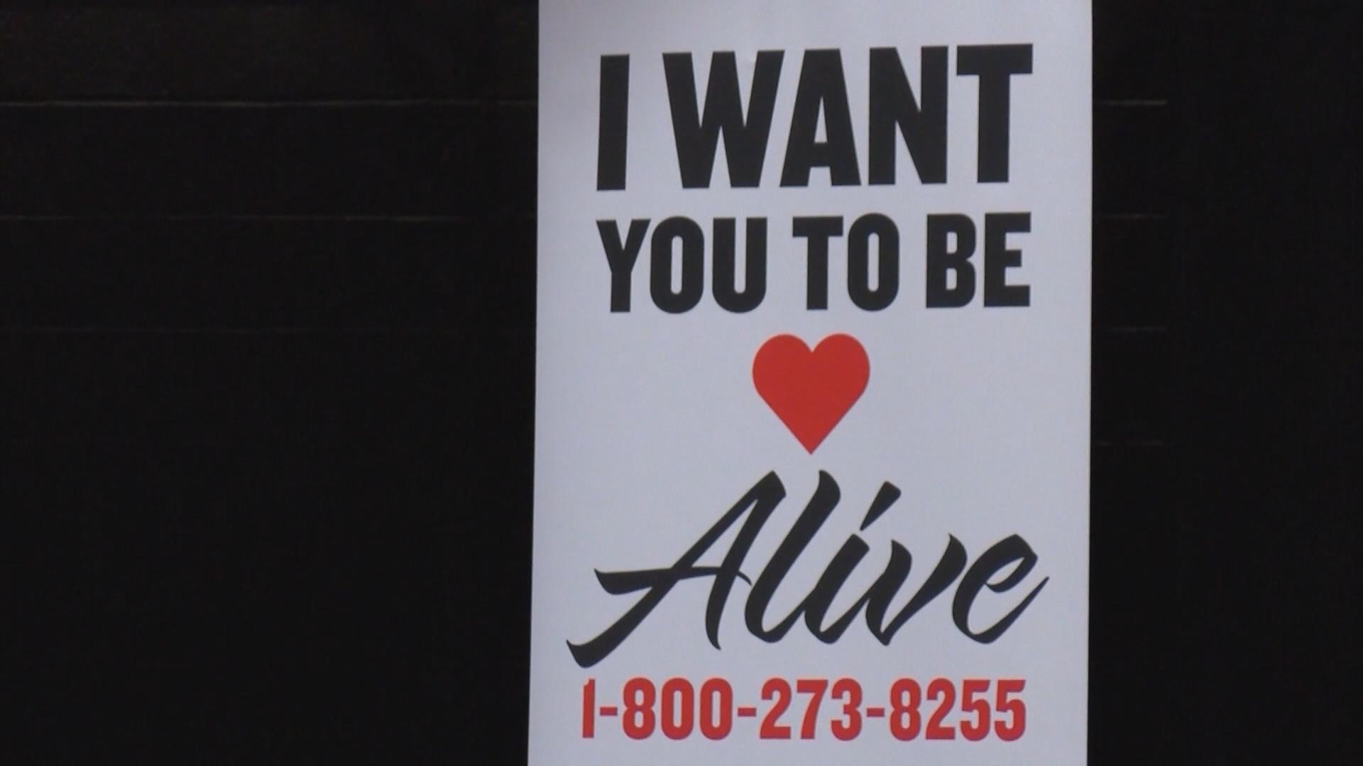 suicide prevention_1536961594685.jpg.jpg