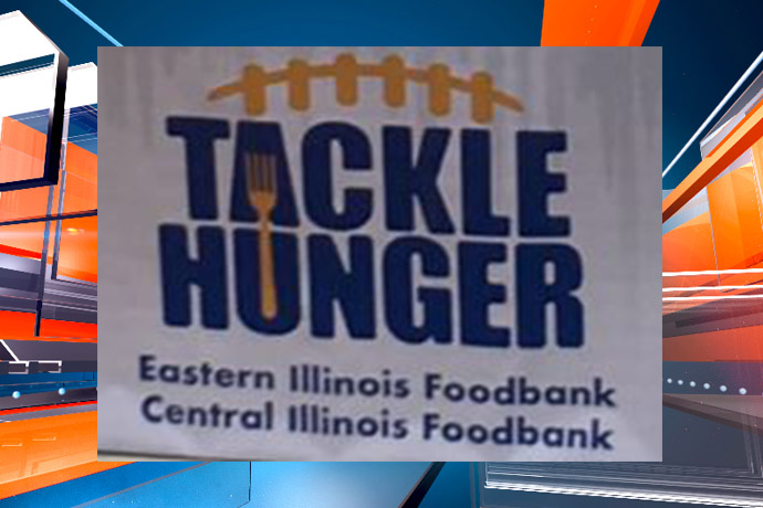 tackle hunger_1536183431283.jpg.jpg