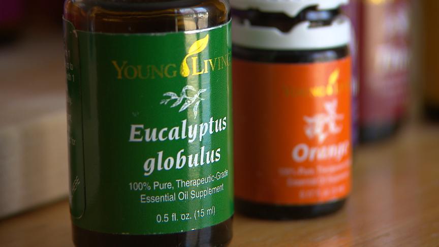10-ts-essential-oils-2_1540946568734.jpg