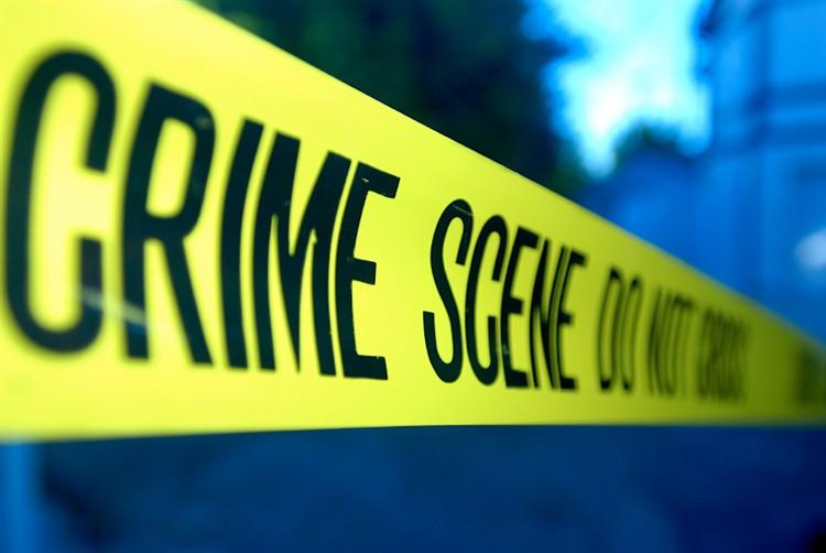 Crime-Scene_1540387332205.jpg