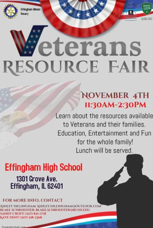 Veterans Resource Fair Effingham_1540547012569.PNG.jpg