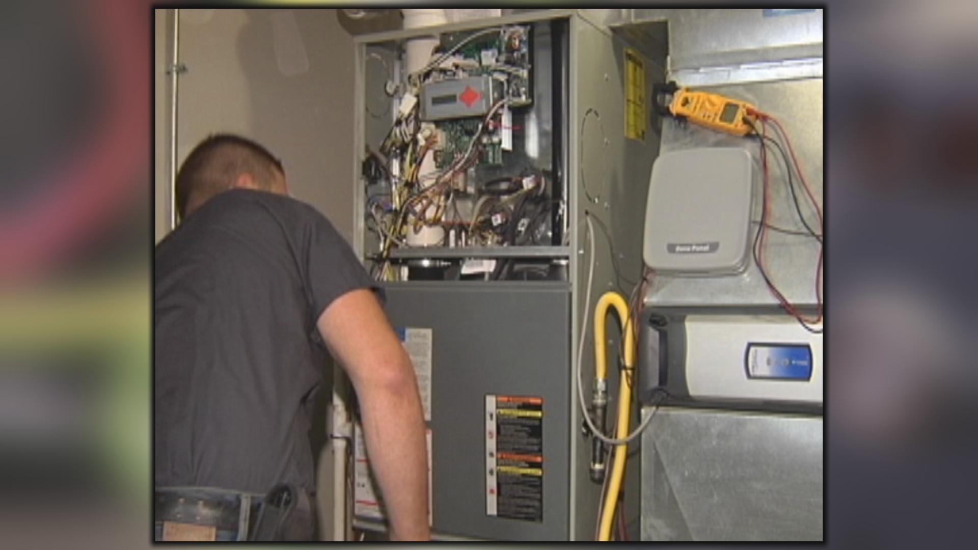 furnace check _1539631313504.jpg.jpg