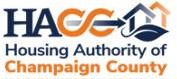 housing authority of champaign county hacc_1536676815758.JPG.jpg