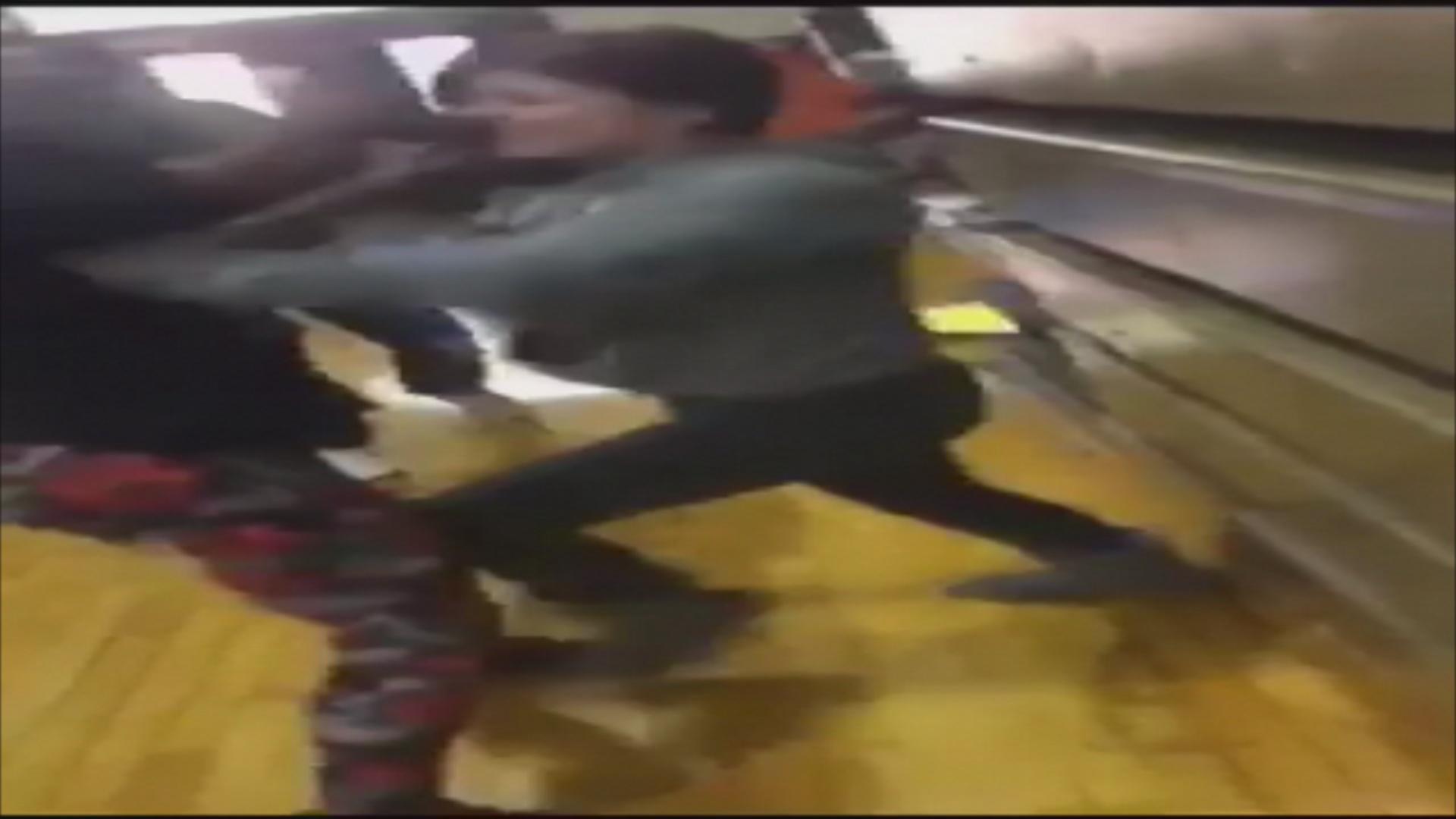 lanphier fight video_1539813395343.jpg.jpg
