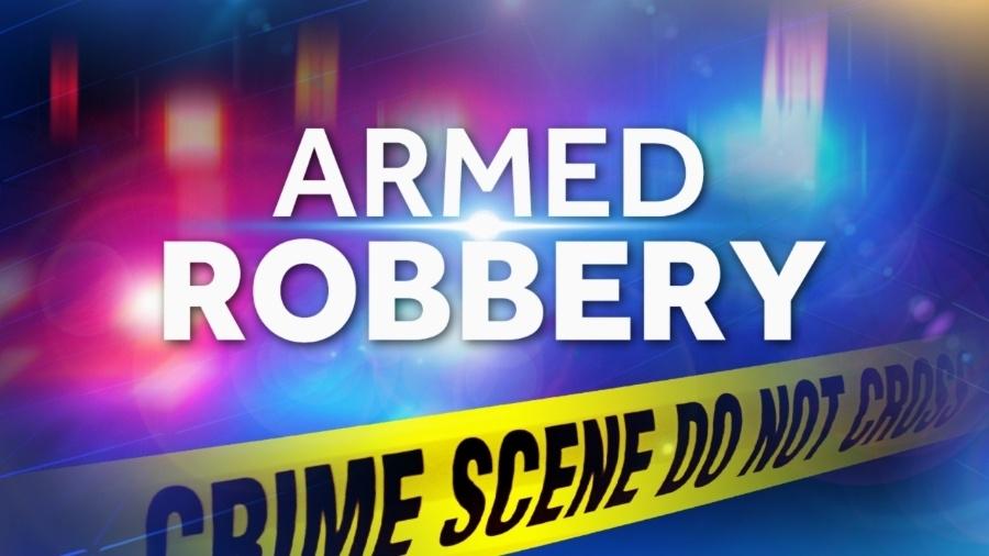 Armed Robbery.jpg