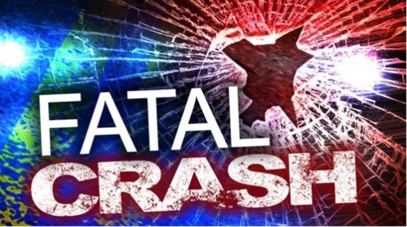 Fatal Accident I-72