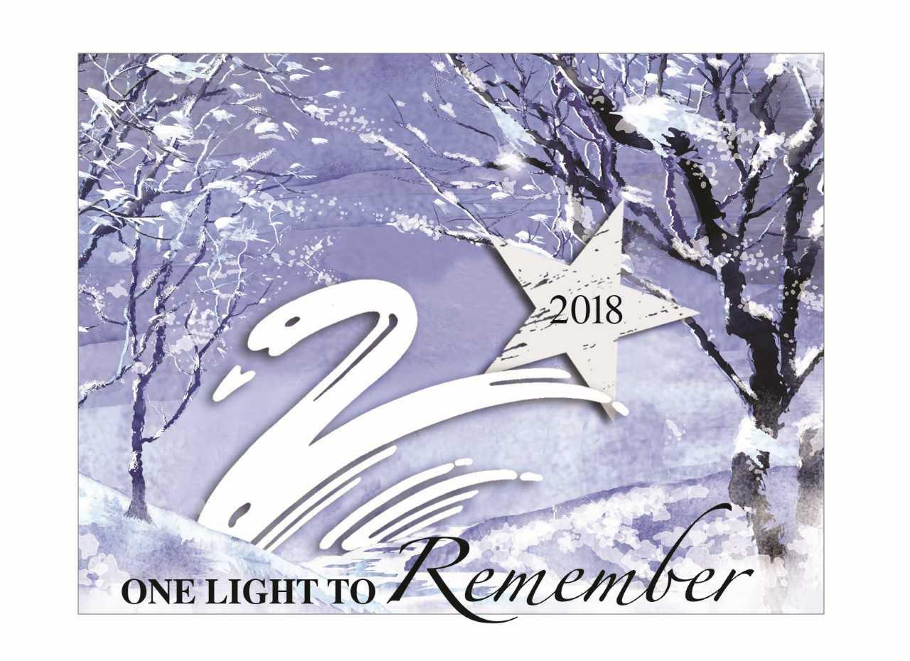 one light to remember_1543334817506.jpeg.jpg