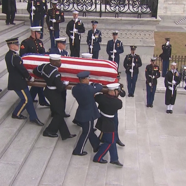 bush honor guard_1544047562381.jpg.jpg