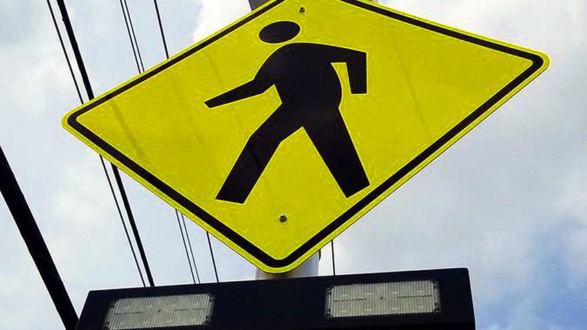 Warning Signs.jpg