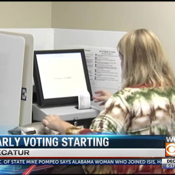 Start_of_early_voting_4_20190221101654