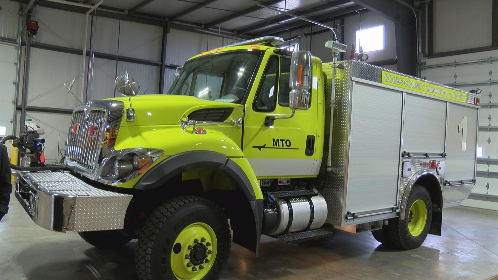 airport fire truck_1550700582923.jpg.jpg