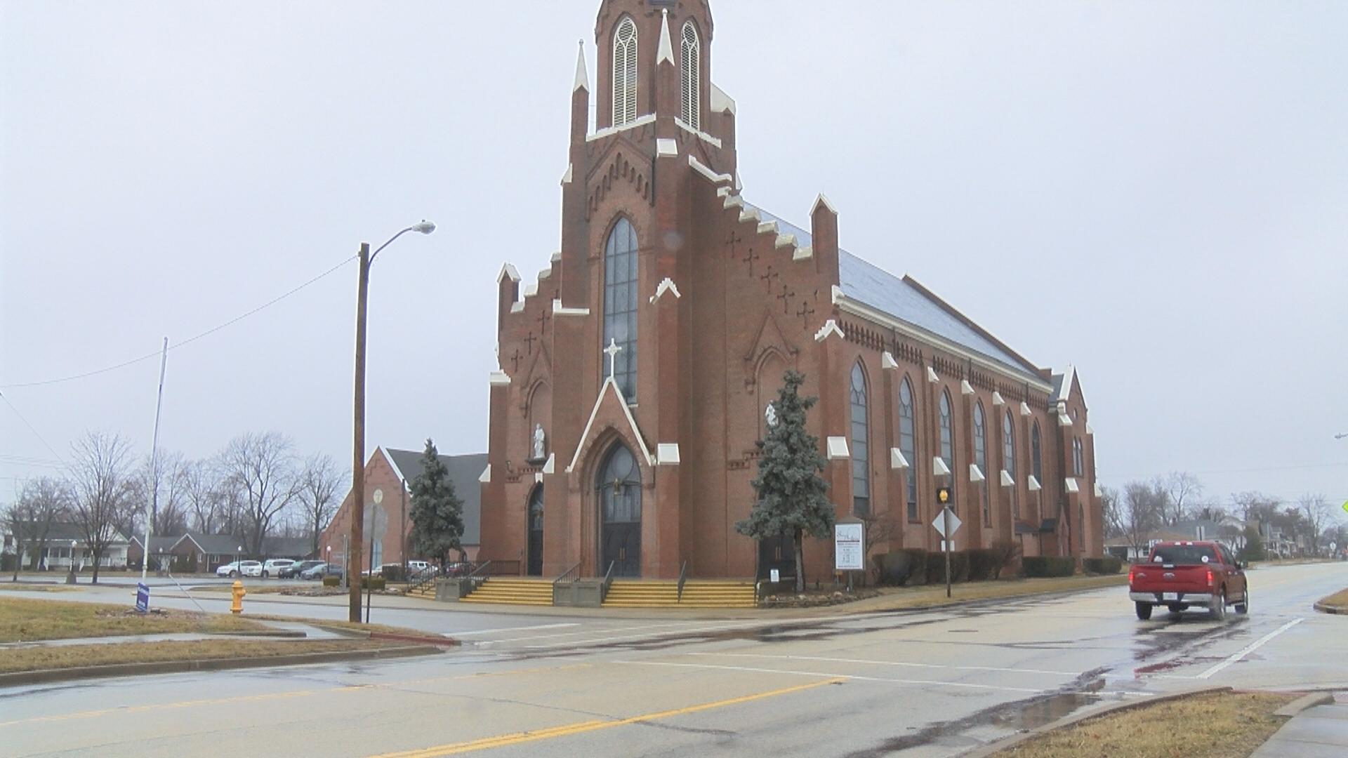 church vandalism_1550700582756.jpg.jpg