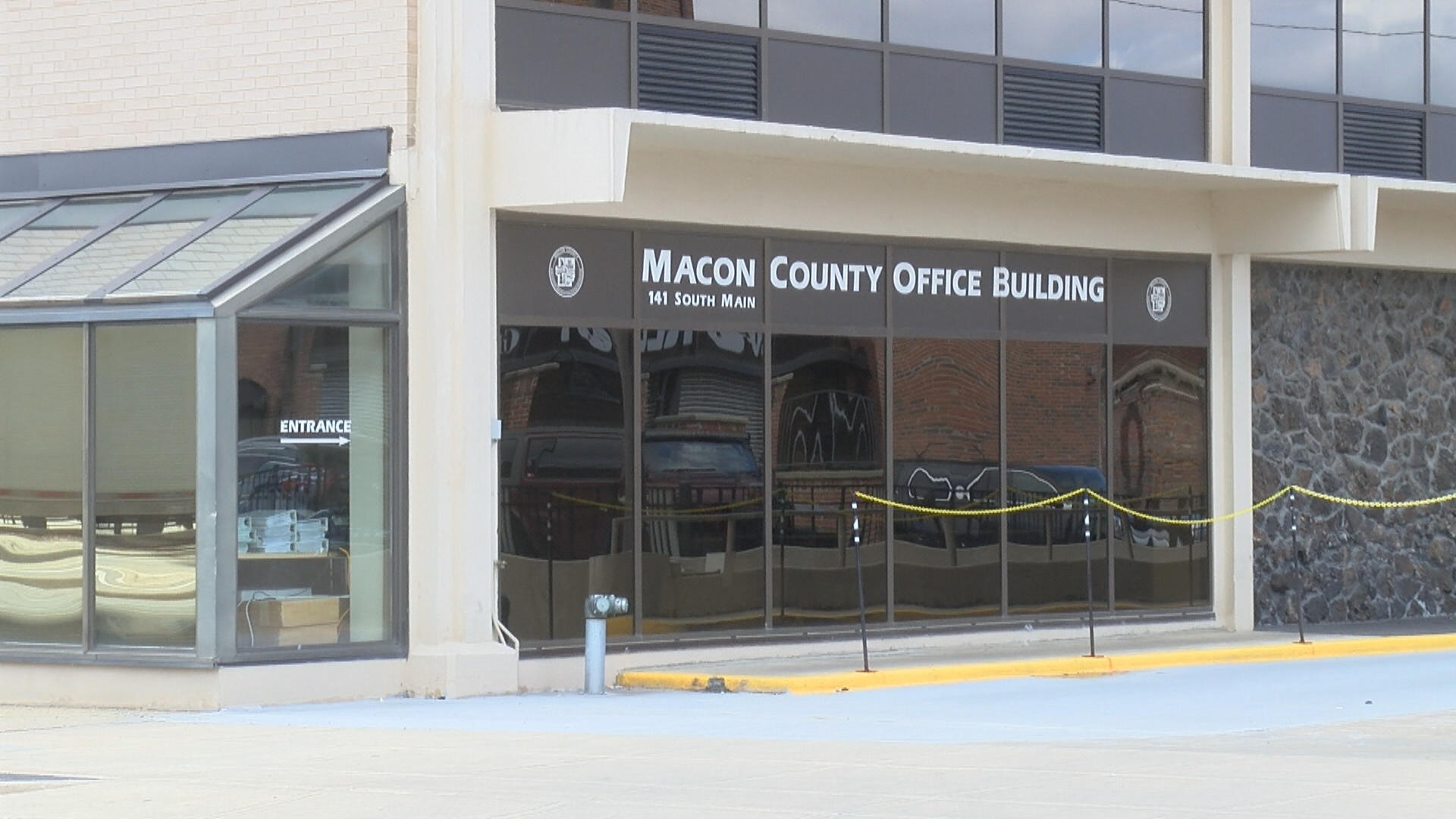 macon county office building_1550602847882.jpg.jpg
