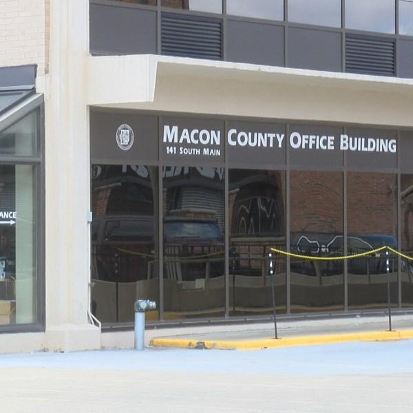 macon county office building_1550602847882.jpg.jpg
