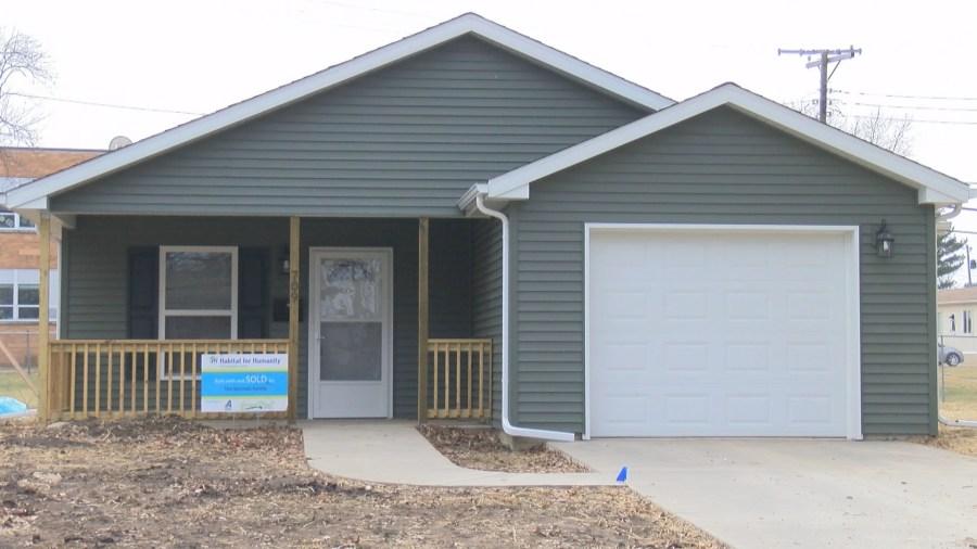 savoy habitat house_1551306004243.jpg.jpg