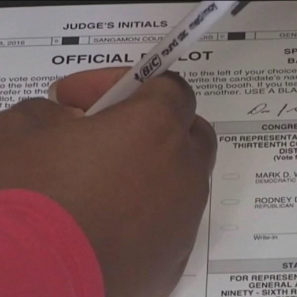 vote election ballot_1549569030005.jpg.jpg