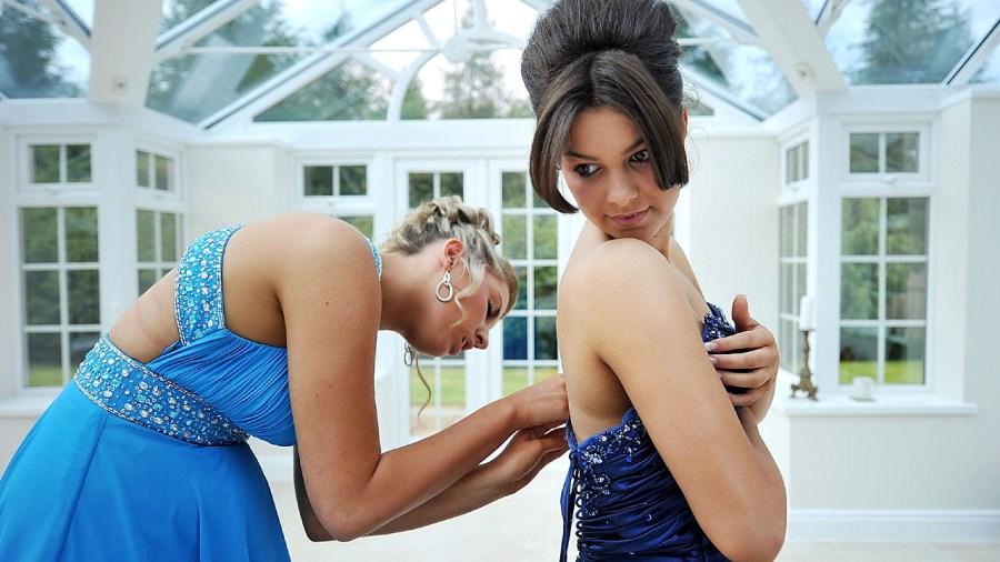 Prom dress imbroglio76827407-159532