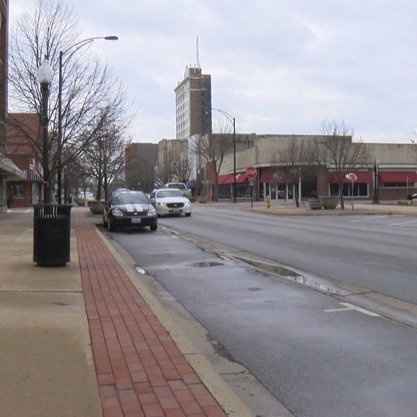 downtown danville_1490909748201.jpg