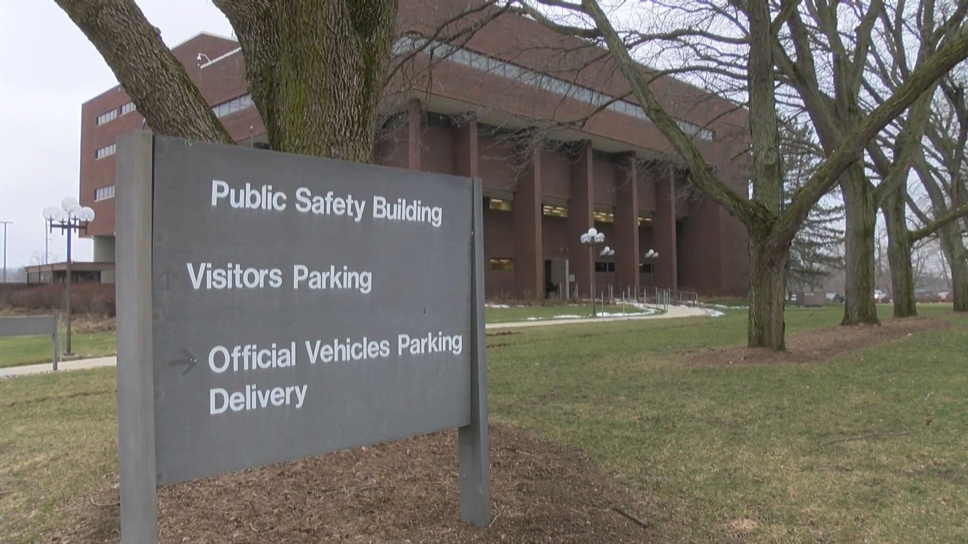 public safety building_1553808470986.jpg.jpg