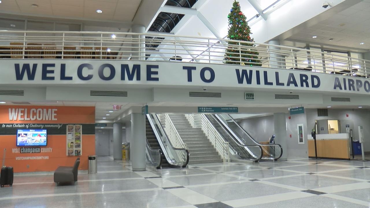 willard airport.jpg