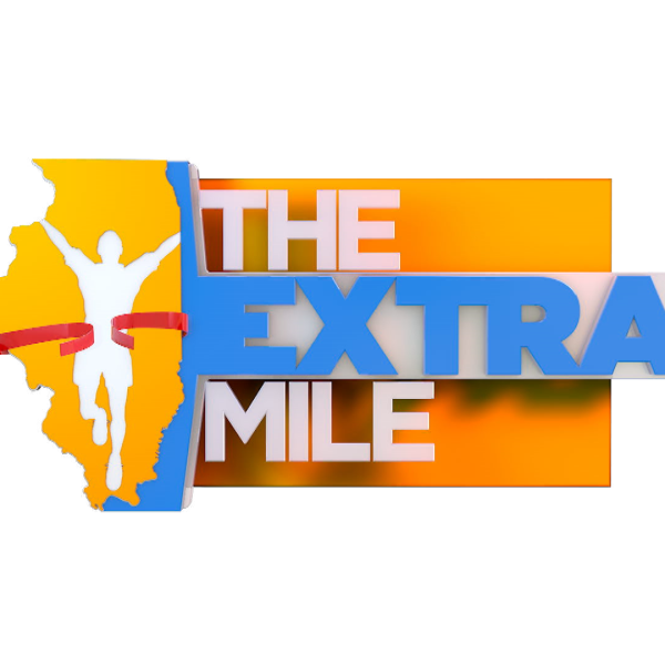 Extra Mile Graphic_1556367319984.png.jpg