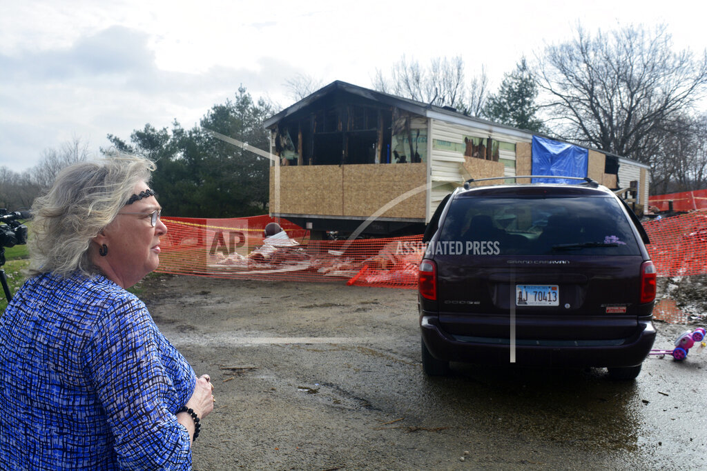 Illinois Fire-Five Dead_1555629891769