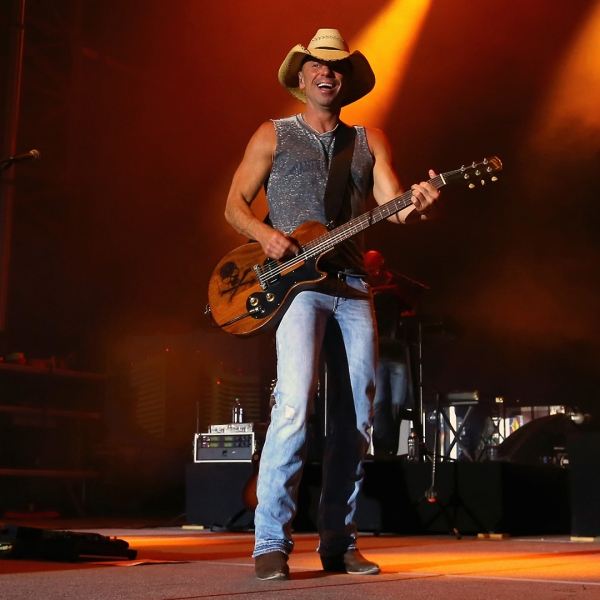 Kenny Chesney at Party For A Cause Festival-159532.jpg62271890
