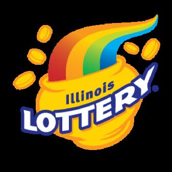 LotteryLuck.jpg