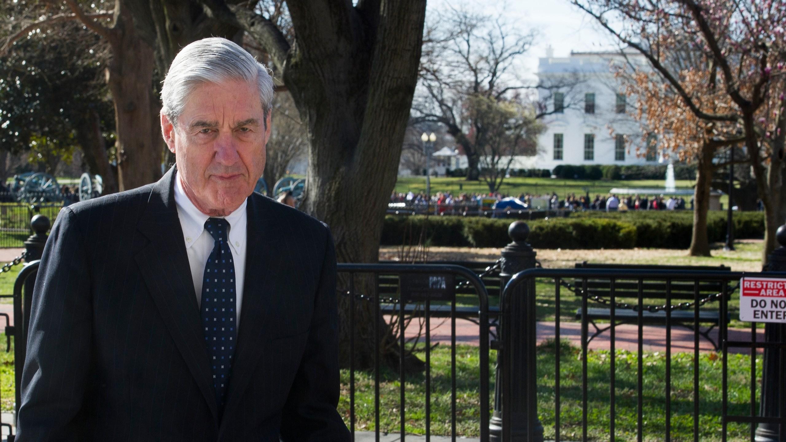 Mueller_Report_What_We've_Learned_89826-159532.jpg71295419