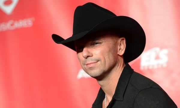 OTD March 26 - Kenny Chesney_1941025463061544-159532