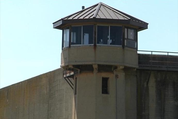 prison_-7136925160495952587