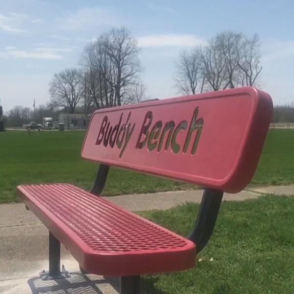 buddy bench_1555535317265.jpg.jpg