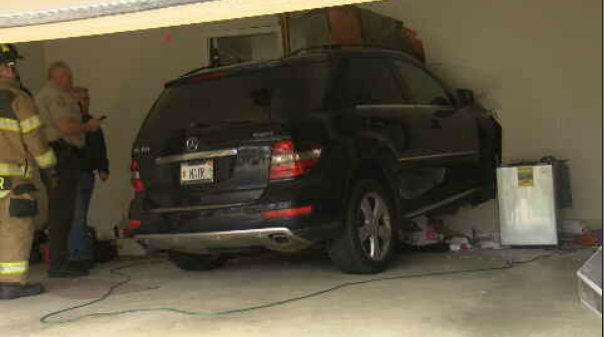 car into house_1556123960827.PNG.jpg