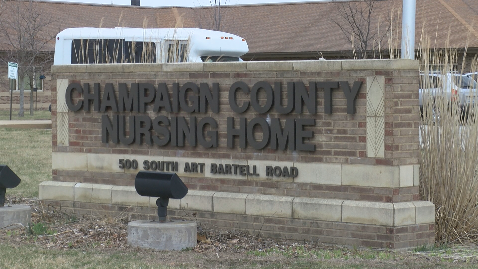 champaign county nursing home (6)_1554931628014.jpg.jpg