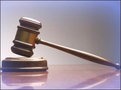 court-generic-e1339196933941_1530140154308.jpg