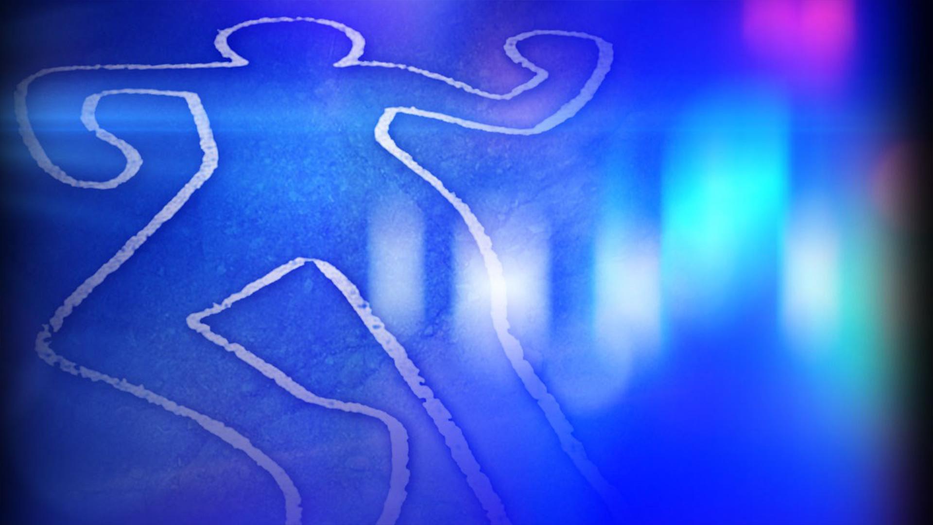 crime - body outline_1556233047062.jpg.jpg