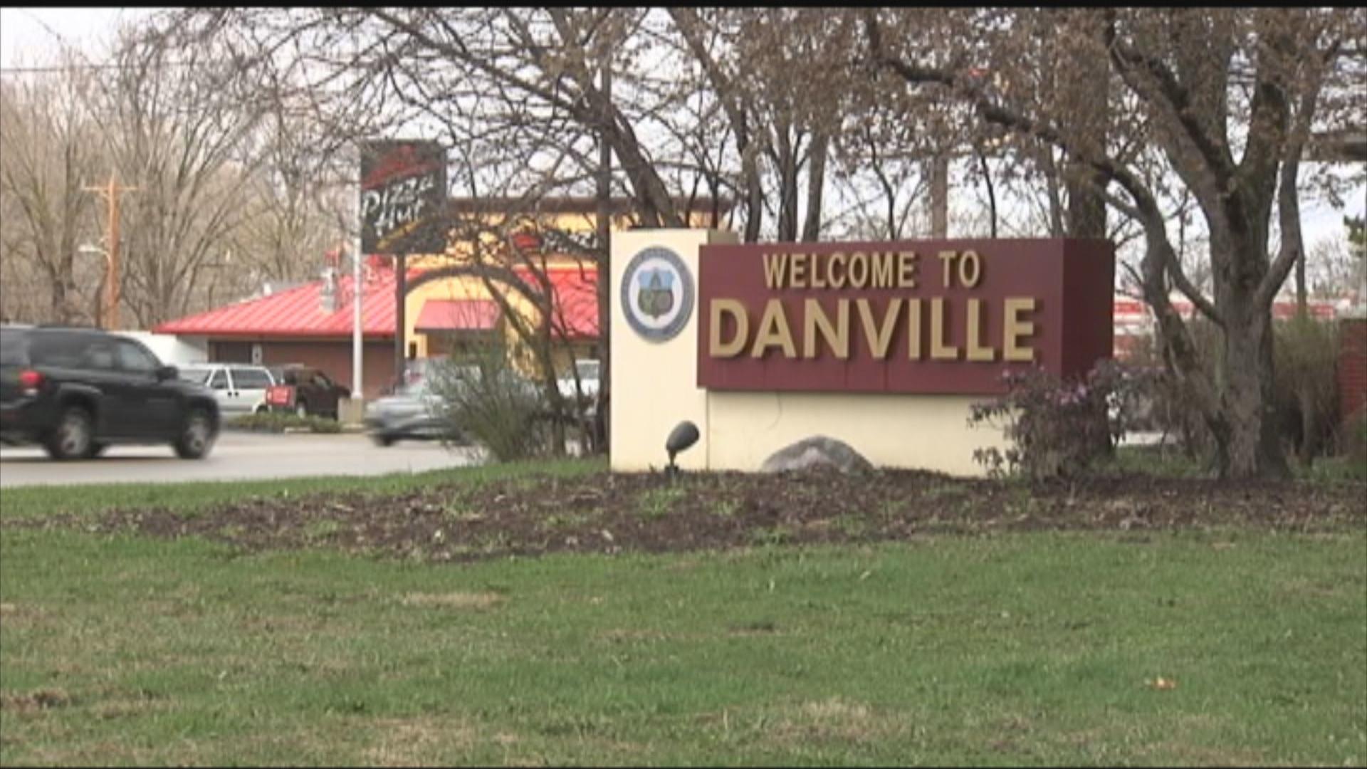 danville (2)_1551306001772.jpg.jpg